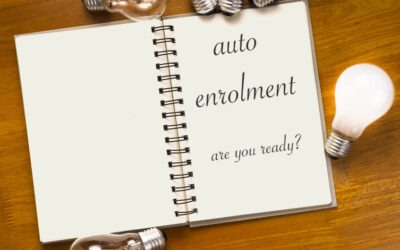 Automatic enrolment: navigating the workplace pension minefield
