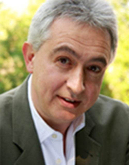 Robert Glazer Ripe